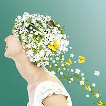 3.8-女神节-妇女节-节日素材-H5素材-花瓣-花纹-花