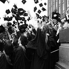 情感-离别-毕业-台阶-友谊-H5素材