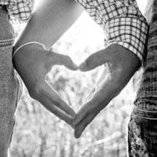 情感-情侣-牵手-爱情-心-H5素材