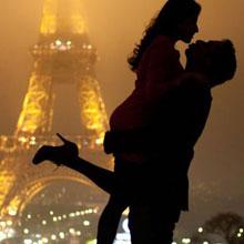 情感-拥抱-爱情-浪漫-热恋-H5素材